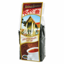 Услуги фасовки и упаковки чая. ВиталПак фасовка и упаковка продуктов.