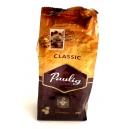 Фасовка и упаковка кофе зернового. ВиталПак упаковка и фасовка кофе.